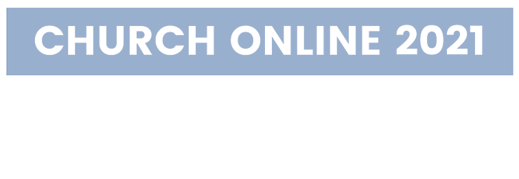 Church OnlineText